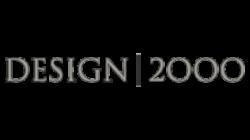 Design2000_Logo