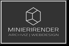 MinieriRender