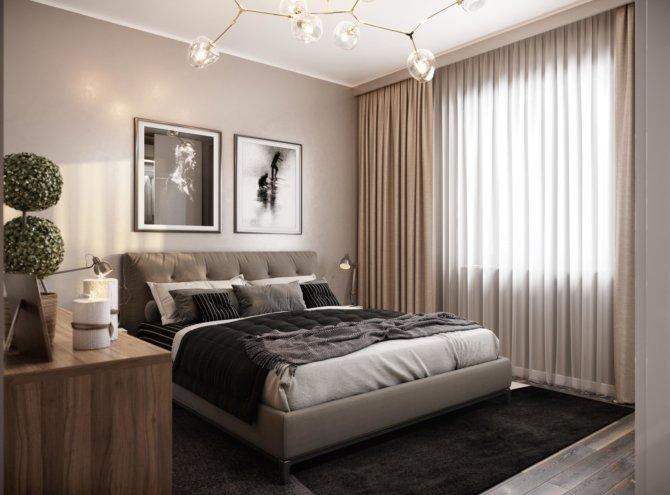 Credaro Apartment